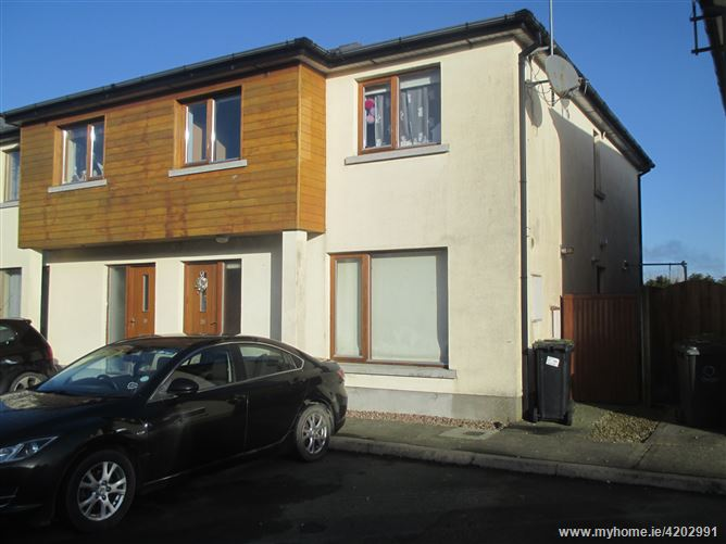 20 Fana Rua, Kingscourt, Cavan
