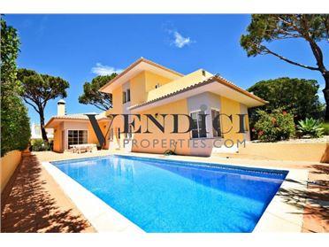 Main image of Vilas Alvas, Algarve, Portugal