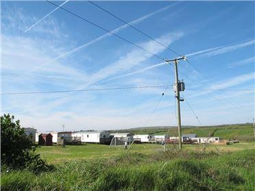 Photo of Rahona House Caravan and Camping Park V15 EF63