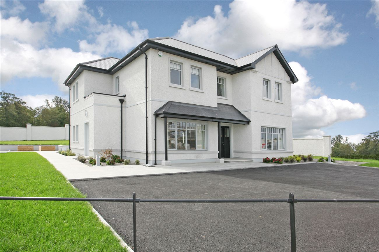 Main image for Blackabbey Road , Adare, Limerick