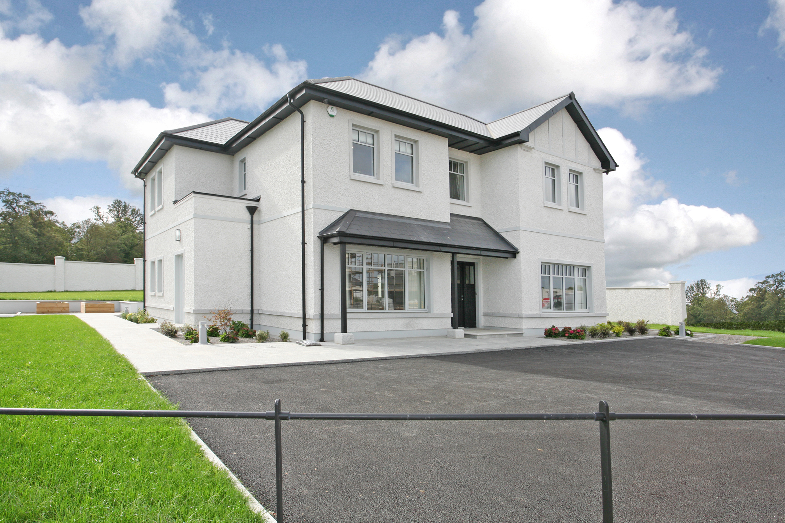 The Heritage - Blackabbey Road , Adare, Limerick