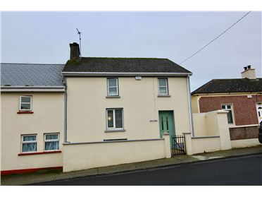 Photo of Bell View, Caherconlish, Co. Limerick