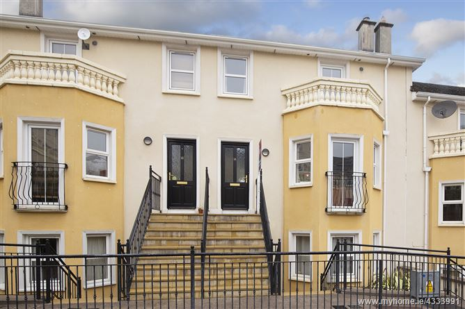Main image for 14 Chandlers Rest, Cobh, Cork