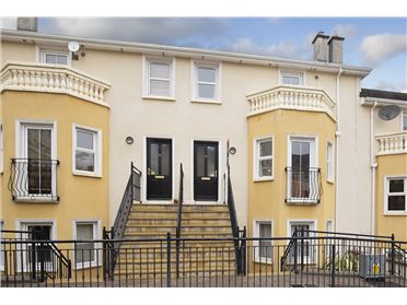 Photo of 14 Chandlers Rest, Cobh, Cork