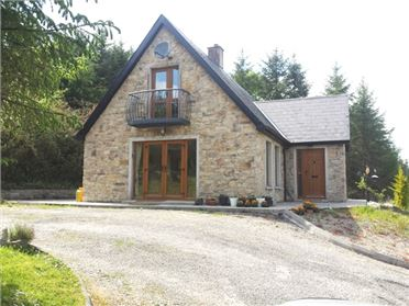 Photo of Forest View, Rooskey, Roscommon