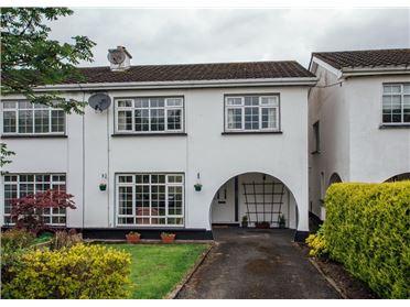 Photo of 5 The Oaks, Newbridge, Co. Kildare