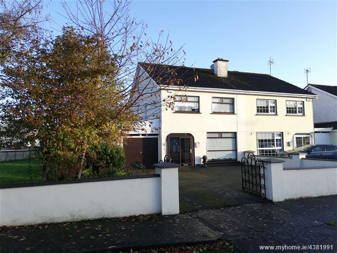 Main image for 36 Silverlawns, Navan, Meath