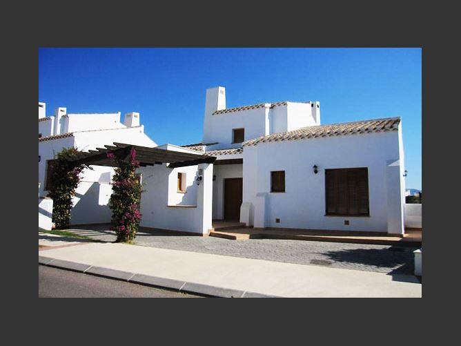 Main image for El Valle Golf Resort, Costa Cálida, Murcia, Spain