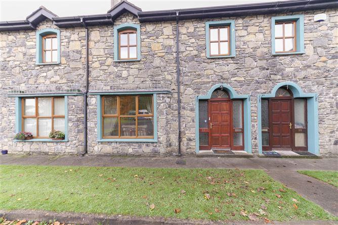 Main image for 32 Aisling Court, Killucan, Westmeath