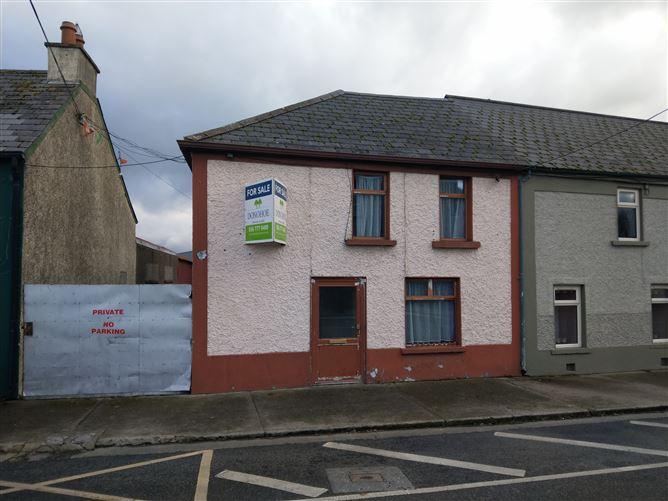 Main image for Barrack Street, Goresbridge, Kilkenny