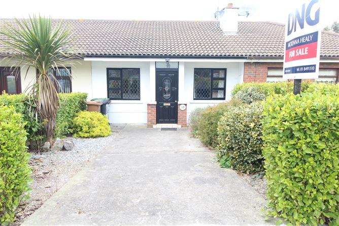 Main image for  10 The Close, Orlynn Park, Lusk,   County Dublin