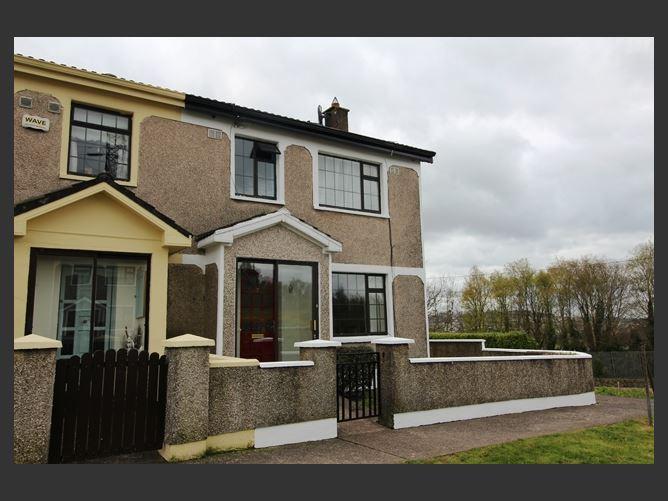 Main image for 7 Thorndale Estate, Dublin Hill, Cork