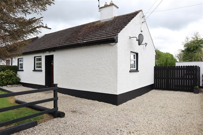 Main image for 5 Coolreagh, Carrickmacross, Monaghan, A81 DX81