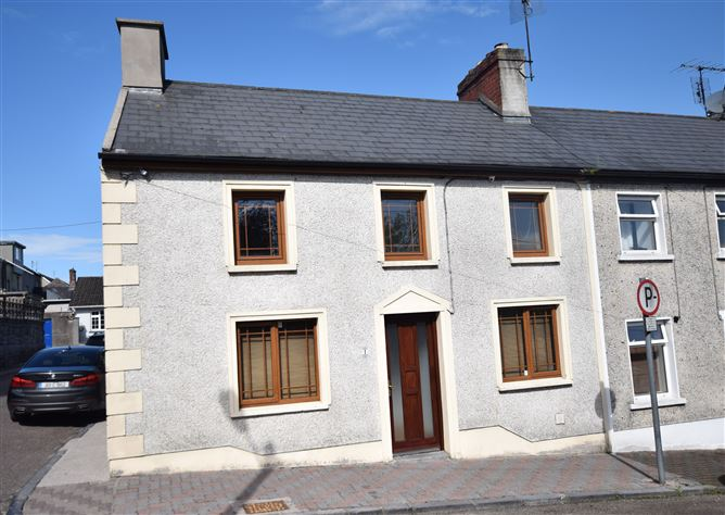 Main image for 1 Chapel Hill, Fermoy, Cork, P61X431