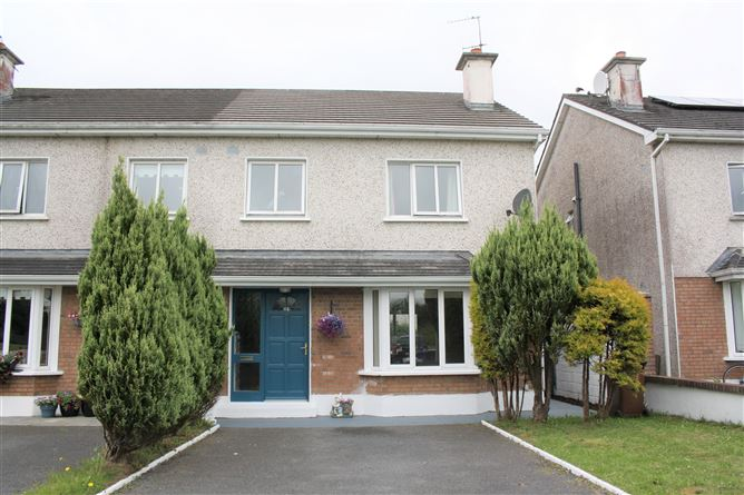 Main image for 44 Ard Esker , Athenry, Galway