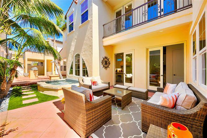 Main image for Bonita,San Diego,California,USA