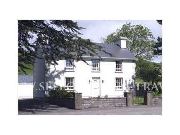 Main image of Dromore House,Donegal Town, Donegal