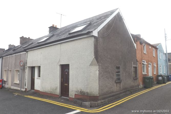 22 22a  St Stephen Street, Cork City, Cork