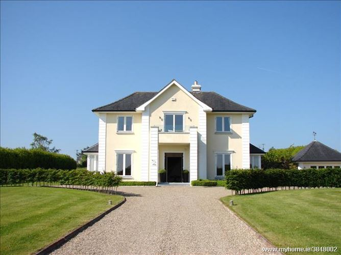 Photo of 2 The Glen, Mount Juliet Estate, Thomastown, Co. Kilkenny