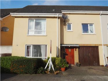 Photo of Willans Avenue, Ongar, Clonsilla,   Dublin 15