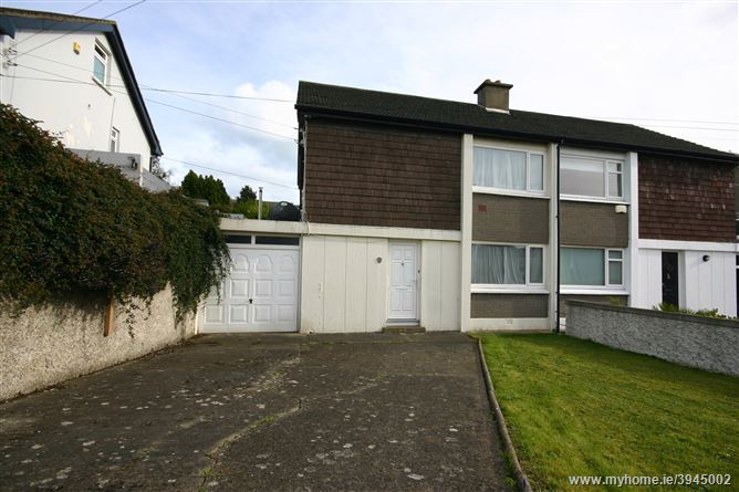 Photo of 3 Johnstown Road, Cabinteely, Dublin