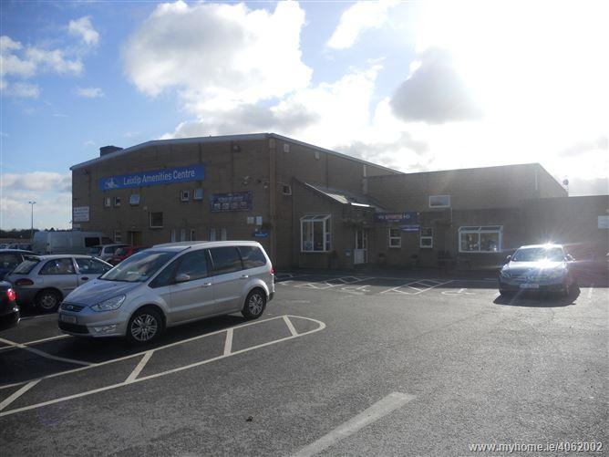Room to let: Leixlip Amenities Centre, Leixlip, Kildare