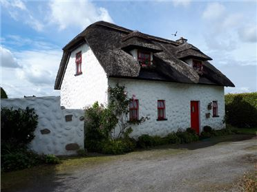 Photo of Roisin Dubh, Knockananna, Tinahely, Wicklow