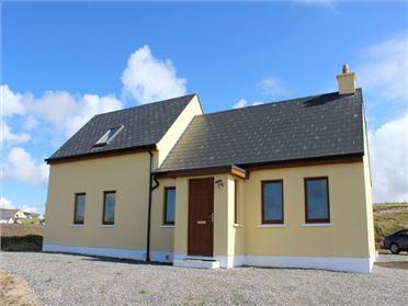 Main image of Brinlack, Gweedore, Donegal