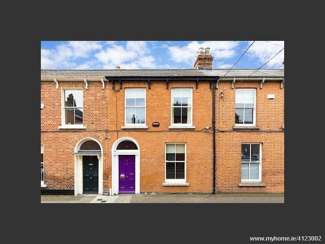 17 St Kevins Road, Portobello, Dublin 8