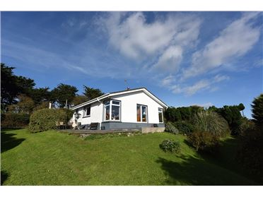 Photo of Deora De, Myrtleville, Co.Cork, P43 V092