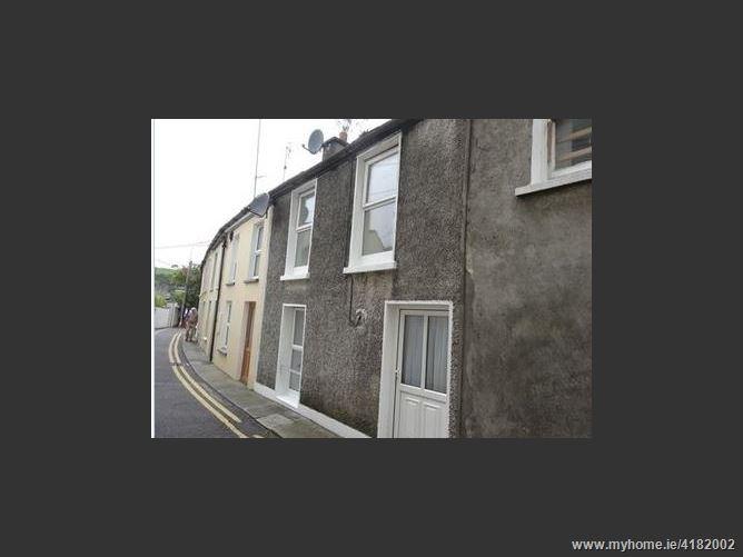 Warners Lane, Skibbereen, West Cork