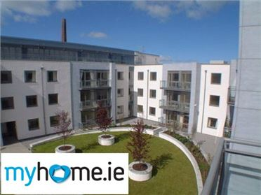 Photo of Lansdowne Hall, O'Callaghan Strand, Ennis Road, Co. Limerick