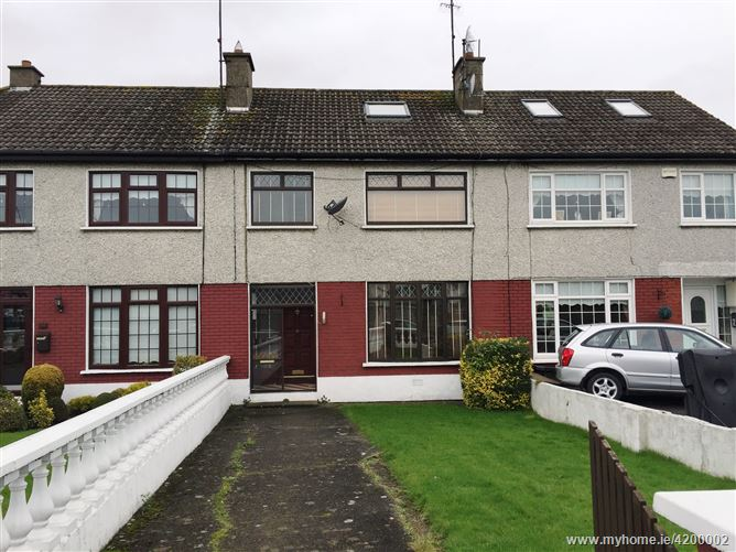 24 Mill Race, Duleek, Meath