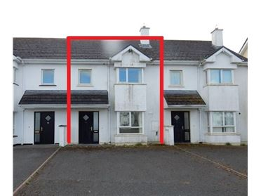 Photo of 33 Tower Hill, Ballymote, Sligo