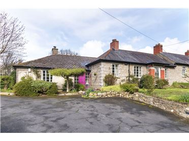 Photo of 237 Whitechurch Cottages, Whitechurch Road, Rathfarnham, Dublin 16, D16 W254