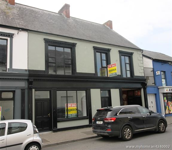 Main image for Friar Street, Thurles, Tipperary