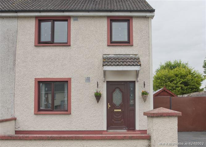 Main image for 21 Glenview Drive, Hospital, Limerick