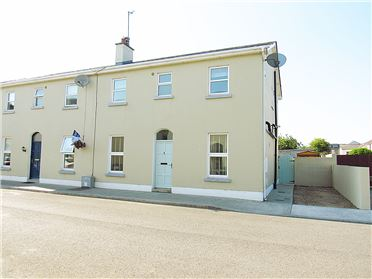Photo of 2 Westown Avenue, Naul, Dublin