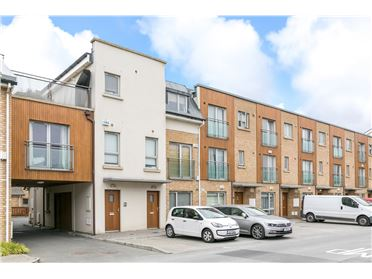 Photo of 1 Waterside View, Malahide, Dublin