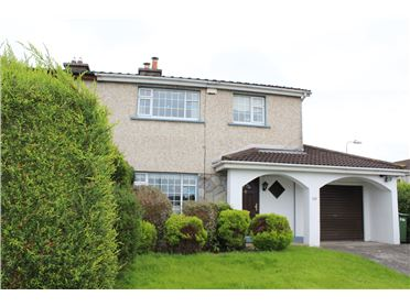 Property image of 36 Ferndale, Waterford City, Waterford