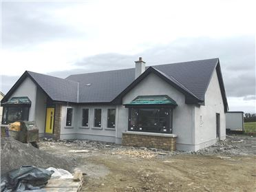 Photo of Glentaune, Ballinasloe, Galway