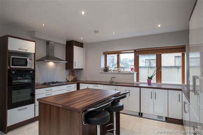 13 The Close, Robswall, Malahide,   County Dublin
