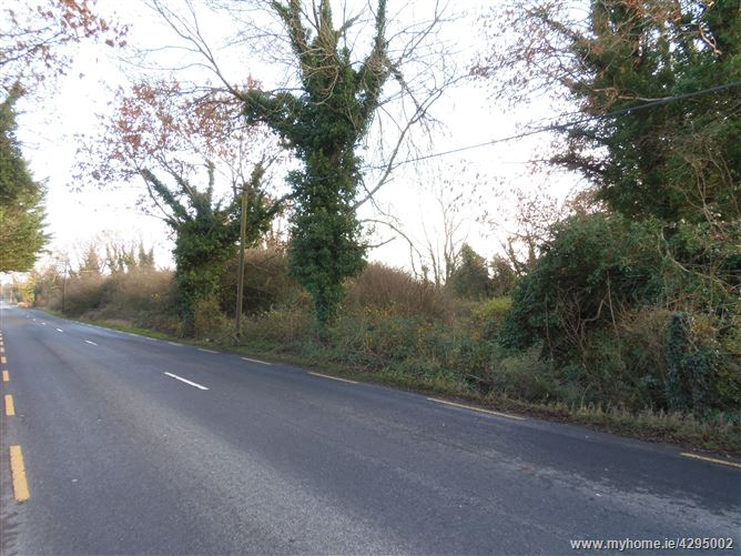 Main image for Gilbertstown, Longwood, Meath