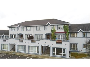 Photo of 63 Fairway Heights, Tralee, Co.Kerry