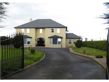 Photo of Caherconreafy, Cloverfield, Dromkeen, Kilteely, Limerick