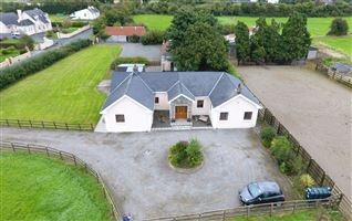 Glenview, Ballingarry, Roscrea, Tipperary