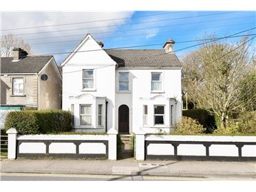 Photo of Pax House, 56 Fr. Griffin Road, City Centre, Galway City