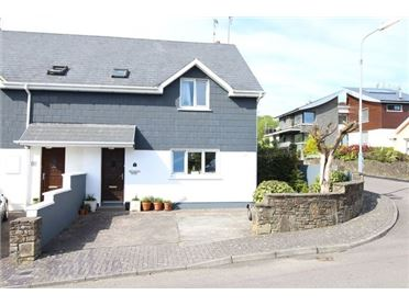 Photo of 9 Meadowlands, Featherbed Lane, Kinsale, Cork