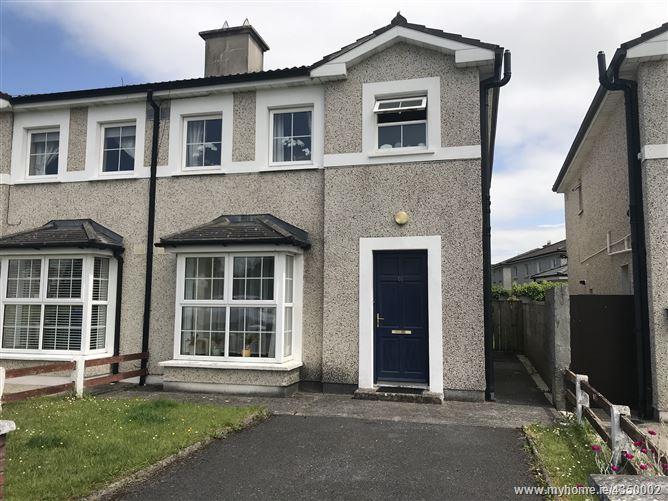Main image for 61 Pococke Lower, Kilkenny, Kilkenny