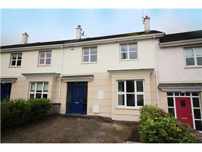 7 Castlerock Road, Castleconnell, Limerick